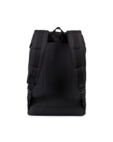 Herschel Retreat Black4