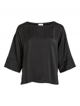 Vila Vicava Square Sleeve Top1