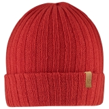 Fjallraven Byron Hat Thin Red1